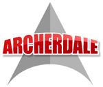 Archerdale